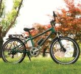 كهربائيّة درّاجة درّاجة ناريّة صرة محرّك جبل [إ] درّاجة ([تد03ز])