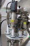 Tubo de llenado y Sealer (ZHY-60yp)