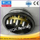 Rolamento de Rolete Wqk Ca 22344/W33 do rolamento esférico com compartimento de Latão