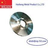 OEM自動車の金属の投資鋳造の予備品
