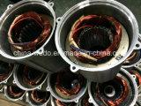 Qdx10-15-0.75 Dayuan 전기 잠수할 수 있는 수도 펌프 높은 교류, 1HP