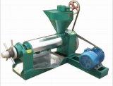 Presse bon marché d'huile d'arachide/d'arachide avec le moteur diesel