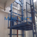 Lager-Ladung-Aufzug-Fracht-Höhenruder mit Cer