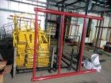 Bâtis d'étayage d'échafaudage à vendre (FF-704)
