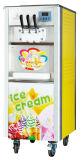 Máquina de hielo crema Maker (BQL-832)
