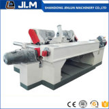 Machine d'écaillement de placage d'axe de contre-plaqué de commande numérique par ordinateur de Shandong Jinlun