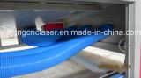 Laser d'acciaio di legno 1325 di CNC della tagliatrice del laser