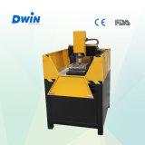 Moldear router CNC metal (DW3020)