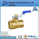 Reputação de bronze da entrega rápida da manufatura do fornecedor de China boa com preço agradável