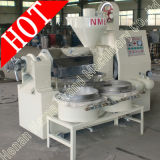 Semillas de hortalizas prensa de aceite mecánica