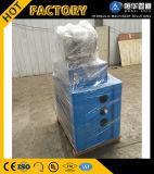 """Mannequin! ! Hydraulische Plooiende Machines van de Slang/Zadelsmid 1/42 van de Slang """""""