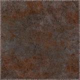 tegels van de Vloer van het Porselein van 600X600mm de Metaal Verglaasde (F6631)