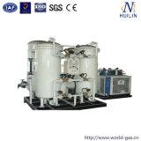 Energiesparender und hoher Reinheitsgradpsa-Stickstoff-Generator (99.999%)
