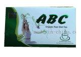 Чай диетпитания ABC органический Puer, Slimming чай