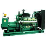 Deutzエンジンのディーゼル発電機セット(ETD413)