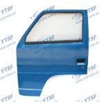 Isuzu de alta calidad de la puerta de Auto Parts