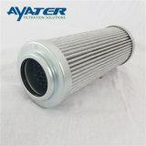Ayater 공급 바람 터빈 기어 박스 유압 기름 필터 Bd100X2 w0.0/-Sixpack