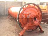 Moulin de Rod de meulage de machine de broyeur à boulets de mine de cuivre