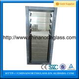 Pliage fenêtre (AFG) avec du CE