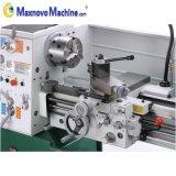 De universele Draaibank van de Motor van het Metaal van de Machine van de Precisie (mm-D420X1000)