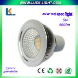 GU10 5W 5630SMD LED 빛