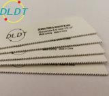 Режущие ножи Bandsaw Metel HSS блейд-биметаллической пластины M42