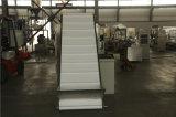 산업 공장 공급 전기 파스타 기계