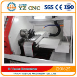 Ck0625 CNC Small Mini Bench Lathe