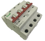 1000V cd. High Standard Voltage Small cd. Switch for statement Array To combine Box System
