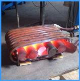 Le forgeage à chaud en acier chauffage par induction de la machine (JLZ-110)