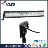 "41.7 "" 224W la barra chiara IP68 dell'automobile LED per Atvs, il camion, carrello elevatore, addestra"