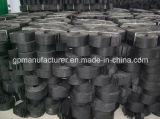 HDPE van de fabrikant LDPE Van uitstekende kwaliteit Geocell
