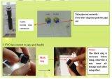4 I Hydra dermoabrasión facial de la máquina para la venta Msldm04