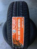 Racing neumáticos 195/60R15 88h-F101