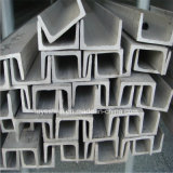 De Staaf van de Hoek van het roestvrij staal/Staaf ASTM 201 202