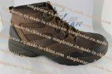 De Toevallige Schoenen van mensen (375-3)