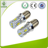 indicatore luminoso dell'automobile del CREE LED di 12V 50W