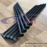 Parafuso de pladur 4.8X102 Rosca Fina