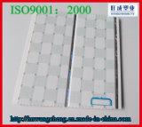 Ampliamente utilizado en el techo de PVC Panel (DF-6002)