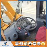 Торговая марка подъема в горных районах CE650b Radlader колесный погрузчик Руководство по ремонту для продажи