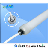 IP67 LED Tube per Waterproof Lighting