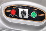 CE aprovado velocidade dobro Spiral Mixer (HS20, HS30, HS40, HS50)