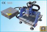 Mini CNC Router Machine para Engraving&Cutting (XE4040/XE6090)