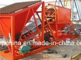 Rondelle de sable de qualité à vendre