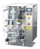 縦のコーヒーパッキング機械Dxd-520