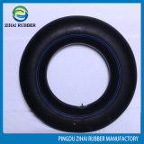11.00r20 natürliches /Butyl LKW-Reifen-Gefäß