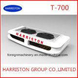 고품질 냉장 장치 Ht 700