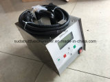Máquina de soldadura de Electrofusion da longa vida de Sde20-315mm