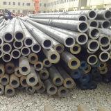 Nahtloses Stahlrohr mit Qualität vom China-Lieferanten