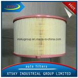 Alta qualità Ab39-9601-Ab di filtro dell'aria del nuovo modello di Xtsky